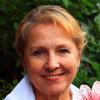 Людмила, 67, г.Харьков