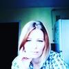 Татьяна, 31, г.Бельцы