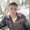 Евгений, 29, г.Суксун