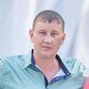 ЯАлександр, 30, г.Хабаровск