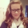 Ashley Parker, 22, г.Флоренция