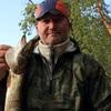 Гоша, 54, г.Ошмяны