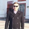 Дмитрий, 45, г.Барнаул
