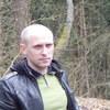 Алексей, 29, г.Логойск