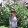 Оксана, 56, г.Мариуполь