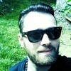 BaRoN, 31, г.Тбилиси