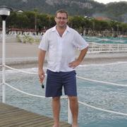 Начать знакомство с пользователем Александр 46 лет (Рыбы) в Фрязино