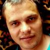 Андрей, 31, г.Черкесск