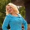 Инна, 47, г.Екатеринбург