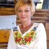 Елена, 43, г.Житомир