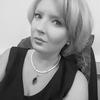 Viktoria, 41, г.Москва