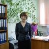 Анжелина, 50, г.Москва