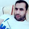 Muzamil, 32, г.Дубай