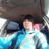 Виталий, 30, г.Иркутск