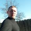 Maksim, 25, г.Чернигов
