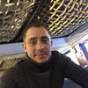 Сергей, 28, г.Мытищи