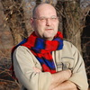 Олег, 49, г.Суровикино