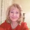 Тамара, 56, г.Москва