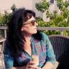 Татьяна, 50, г.Евпатория