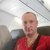 Олександр, 38, г.Белая Церковь