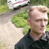 Алексей Бродовой, 22, г.Новоалтайск