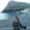 Mila, 39, г.Феодосия