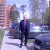 АЛЕКСАНДР, 52, г.Висагинас