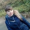 Альона, 25, Бершадь