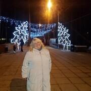 Наталья 67 Обнинск