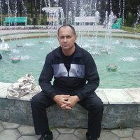 Василий, 56 лет, Телец, Бийск