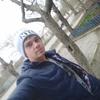Денис, 22, г.Елец