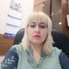 Лана, 42, г.Ростов-на-Дону