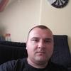 Саша, 31, г.Boom