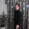 Иван, 20, г.Екатеринбург