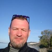 makcim, 44 года, Близнецы, Москва