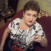 Marta 58 Ростов-на-Дону