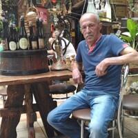 геннадий, 60 лет, Лев, Тверь