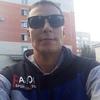 Юра, 33, г.Воткинск