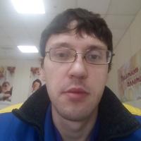 николай, 38 лет, Лев, Новосибирск