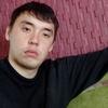 Нурдаулет, 26, г.Павлодар