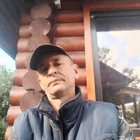 Алексей, 30 лет, Весы, Белорецк