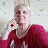 Антонина, 59, г.Павлодар