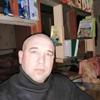 Павел, 36, г.Липецк