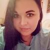 Алёна, 25, г.Агрыз