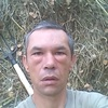 Kryeyz, 37, Abaza