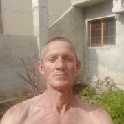 Владимир 43 Ялта