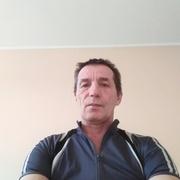 Юрий 50 Иркутск