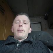 Алексей 31 Аркадак