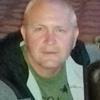 Вячеслав, 52, г.Казань