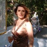 Елена 47 лет (Рыбы) Нижнекамск